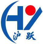 上海沪跃电气科技有限公司