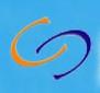 上海御轩包装机械设备有限公司