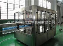 CGF14125液位控制高速灌裝機