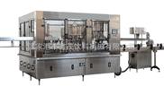 CGF-18186-矿泉水灌装机-灌装三合一机组