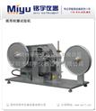 纸带耐磨试验机,RCA纸带耐磨试验机,现货供应!