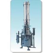 新型活性炭过滤机(保温型)