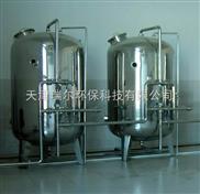 RLDG型机械过滤器