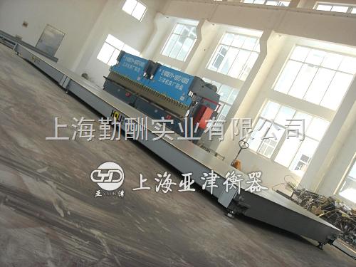 深圳市汽车衡,便携式电子轴重衡,公路限载轴重仪