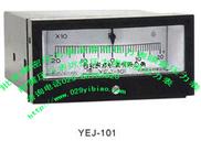 Y039 Y060 Y061手操壓力泵、位置發送器WFS-3100