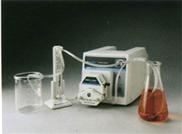 國產小型超濾裝置超濾膜包