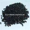 煤质柱状活性炭北京