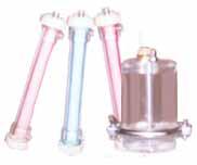 MSC300超滤杯(300ml带搅拌)杯式超滤器