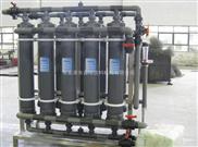 HU-20T超濾裝置