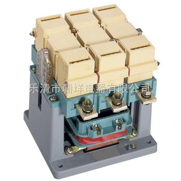 """产品样本选型百度搜索""""乐清市珊垟电器有限公司""""符合IEC60947-4-1、GB14048.4标准。 2、技术参数: 线圈额定控制电源电压Us:交流50Hz,110V、127V、220V、380V;直流:110V、220V 机械寿命:CJ20-10、16、25、40、63、100、160为1000万次,CJ20-250、400、630为600万次。"""