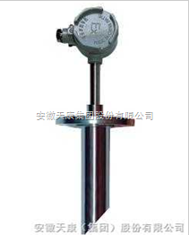 WRE2G-440高温热电偶