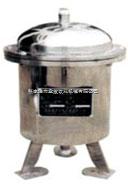 糖漿過濾器