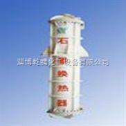 聚丙烯換熱器