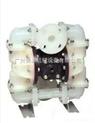 原装胜佰德塑料隔膜泵 S10B1P1PPAS000供应