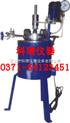 科瑞仪器不锈钢高压反应釜