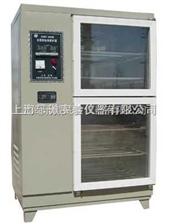 YH-40B混凝土恒温恒湿养护箱上海