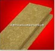 A级防火保温材料/外墙保温岩棉板/泡沫玻璃板/酚醛保温板/...