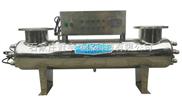 山西忻州紫外線消毒器  忻州水處理設備
