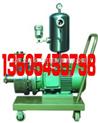 龙兴优质管线式乳化机 管线式乳化机价格