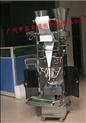 广州鑫岩粉末粉剂立式包装机   奶茶粉包装机 现货