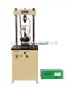 YZM-2路面材料强度试验机特点