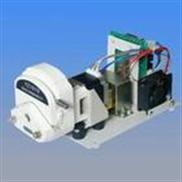 全系列国产蠕动泵注射泵