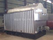 燃煤蒸汽锅炉,蒸汽锅炉价格
