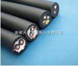 YZ-300/500V-3*6防水电缆