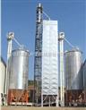 100吨钢板仓/300吨钢板仓