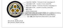 ZR-BPYJVP12R变频电缆