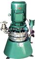 25WFB-A无密封自控自吸泵