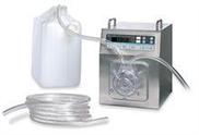 全系列美国Coleparmer 蠕动泵、注射泵、真空泵