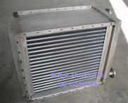食品烘干线空气热交换器