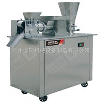 不锈钢手工饺子机