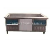 广东洗碗机-潮州轮船洗碗机-家庭洗碗机