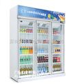 长安便利店冰柜|虎门超市用的冷柜价格|厚街奶茶店制冰机