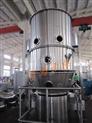 流化床高效沸腾干燥机技术参数