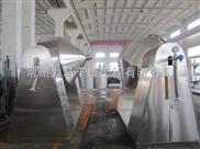 双锥混合干燥机机械要求