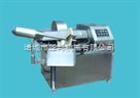 HB-125华邦125型斩肉机(价格优惠,质量保证)