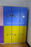 2門更衣櫃食品廠專用防腐性更衣櫃
