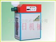 桂林米粉机价格 小型米粉机价格 大型米粉机价格