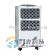 除湿机对人体的帮助,杭州除湿机厂家直销