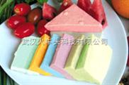 好机汇食品机械彩色豆腐机V-01