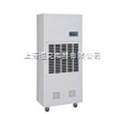 冷冻除湿机,上海除湿机,抽湿机的发展状况