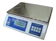 6kg/0.2g计重电子天平,英展电子天平,上海英展机电有限公司