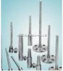 316SS材质热安装套管