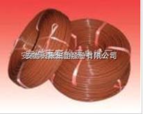 KX-HB-FPFPR补偿电缆