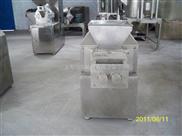 SET-100-廠家優質供應雙螺桿造粒機