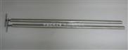 郑州油桶取样管|郑州油桶取样器|液体取样器】-中谷机械设备(郑州)有限公司