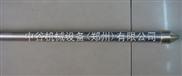 郑州槽车取样器|郑州罐车取样器|液体取样器】-中谷机械设备(郑州)有限公司